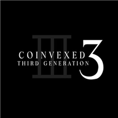 Coinvexed