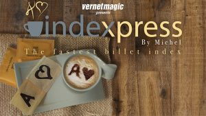 Indexpress