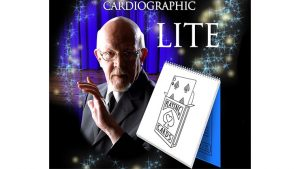 CARDIOGRAPHIC-LITE