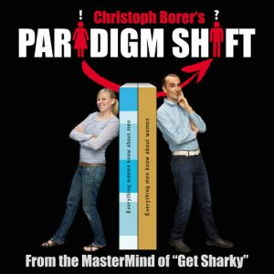 Paradigm-Shift-