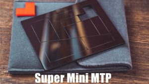 SUPER-MINI-MTP