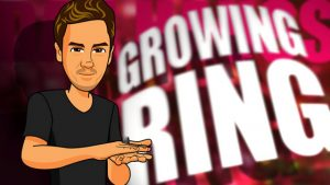 growing-ring