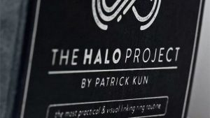 halo-project