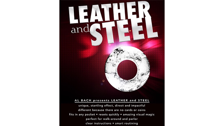 leather-and-steel