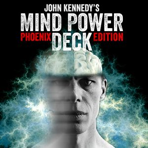 mind-power-deck