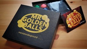 mr-golden-balls