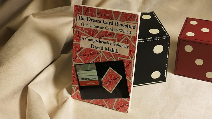 dream-card-revisited
