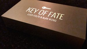 key-of-fate